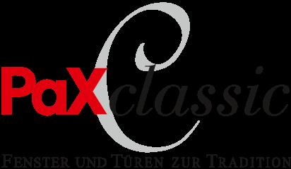 PaX Classic denkmal 2020